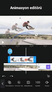 video montaj apk